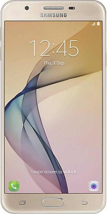 Photos of Samsung Galaxy J7 Prime